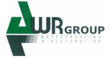 A.W.R. Group, Inc